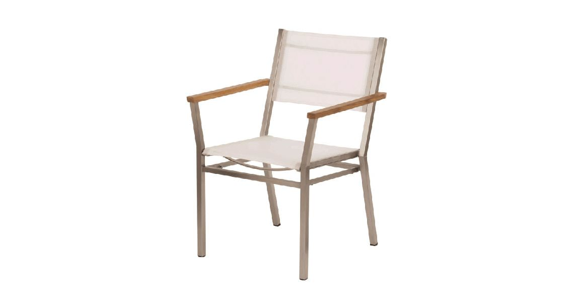 barlow tyrie equinox chair buy barlow tyrie equinox