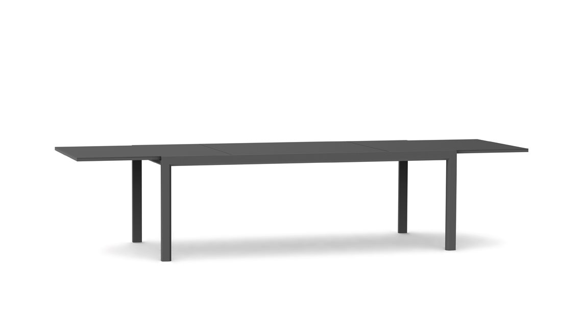 DIPHANO SELECTA DINING TABLE